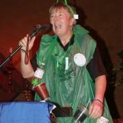 Earth Day Celeb at Unity 2013 185
