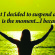 suspend judgment - Blog banner