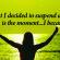 suspend judgment - Blog banner