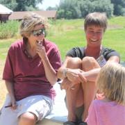 Angel Camp, July 3, 2014 271