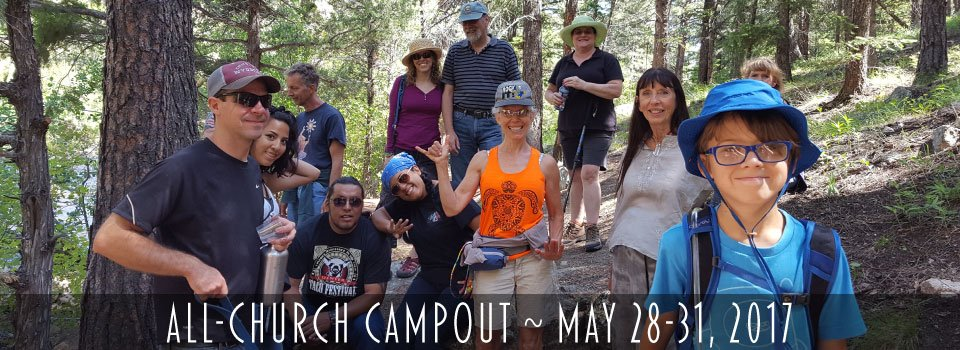 all-church-campout---HS