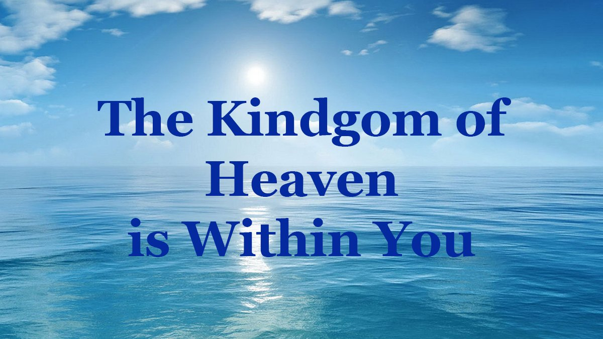 Image result for kingdom of heaven