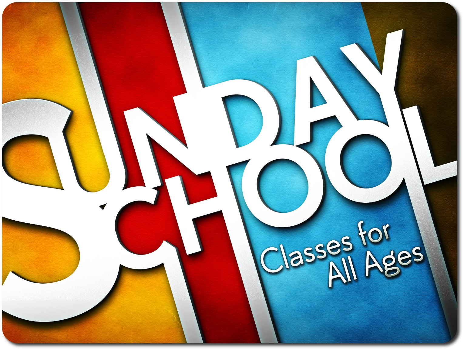 Image result for sunday school images