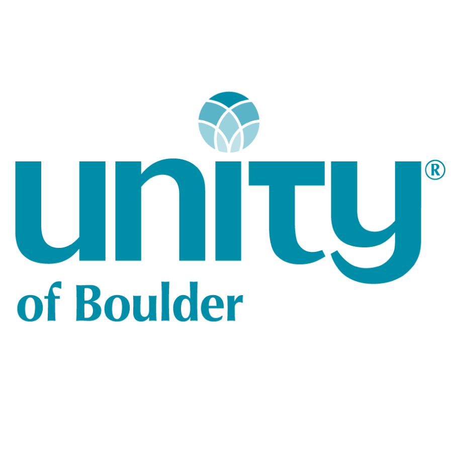 Welcome to Unity of Boulder · Unity of Boulder Church